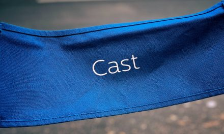 Acting Basics – Rules That Every Actor Should Know