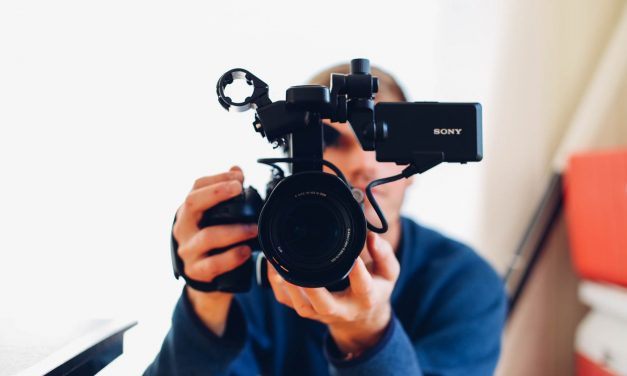 Acting for the Camera Exercises – Tips for Acting On Camera