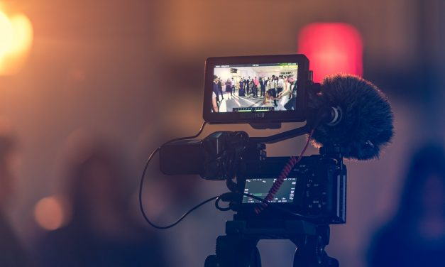 Acting Courses – How do you get into Acting Classes