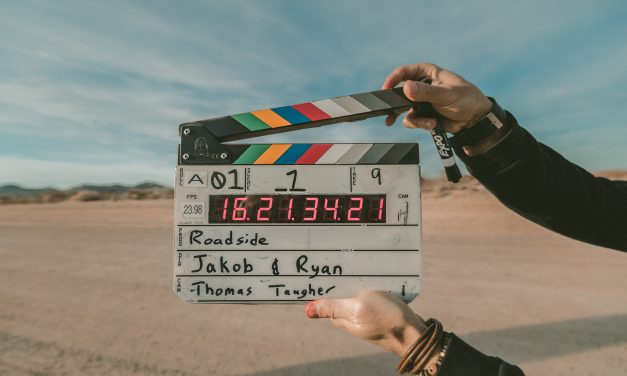 Will I Make it as an Actor – Things You Must Do