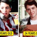 How To Get into Acting at 18 + Become an Teenage Actor
