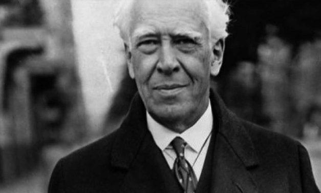 Acting Methods Stanislavski – What is the Stanislavski Technique?