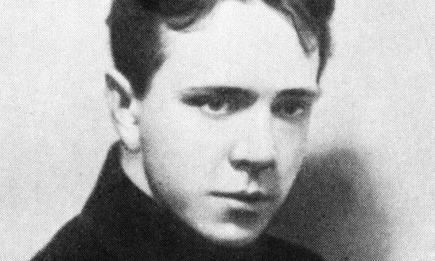 The Chekhov Acting Technique