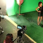 Acting Lessons – How Can I Learn Acting?